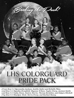 12-Color-Guard-Ad-Final