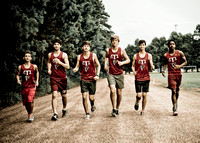 Cross-Country-Boys-9149