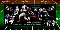 00-Shafer-Tackle-Football-20x10